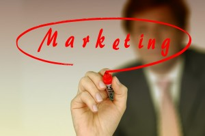 advertising-campaigns