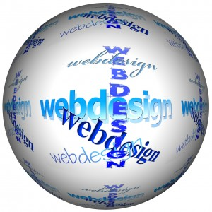 web-400894_1280