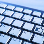 Facebook Marketing: 5 κανόνες για βελτίωση πωλήσεων engagement, reach