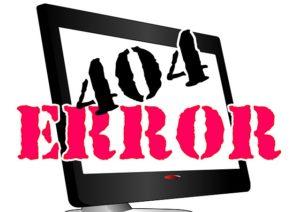 error-101407_640