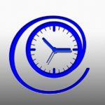 Πόσο χρόνο αφιερώνουν οι χρήστες στο site μου;