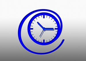 clock-735860_640