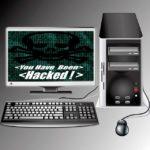 Τι κάνουν οι hackers στους ιστοχώρους με κενά ασφαλείας;