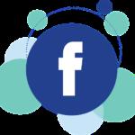 Πώς να κάνουμε σωστές δημοσιεύσεις στο facebook