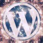 Πώς να συγχωνέψουμε δύο ή περισσότερα WordPress blogs χωρίς να χάσουμε την κατάταξή μας στις μηχανές αναζήτησης