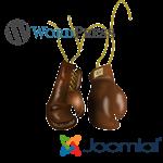 Joomla! Vs WordPress. Ποιο είναι το καλύτερο;