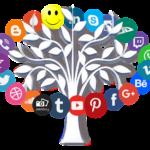 10+1 λόγοι που η παρουσία σου στα social media είναι απαραίτητη